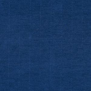 69J8401 Soar JF Fabrics Fabric