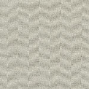 94J8391 Soar JF Fabrics Fabric