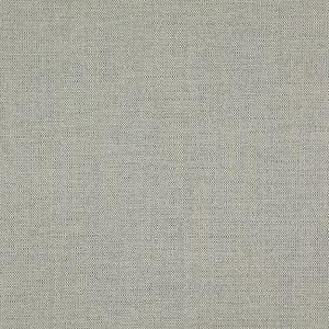 160 J8551 Tahoe JF Fabrics Fabric
