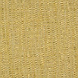 18 J8551 Tahoe JF Fabrics Fabric