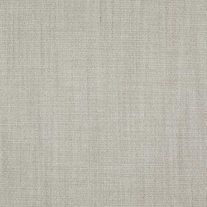 30 J8551 Tahoe JF Fabrics Fabric