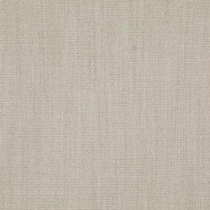 31 J8551 Tahoe JF Fabrics Fabric
