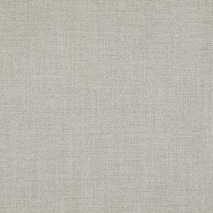 34 J8551 Tahoe JF Fabrics Fabric