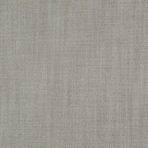 35 J8551 Tahoe JF Fabrics Fabric