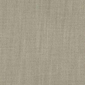 36 J8551 Tahoe JF Fabrics Fabric