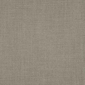 37 J8551 Tahoe JF Fabrics Fabric