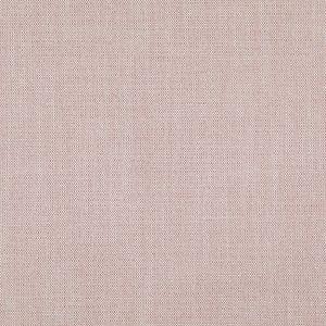 42 J8551 Tahoe JF Fabrics Fabric