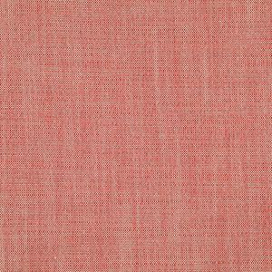 45 J8551 Tahoe JF Fabrics Fabric