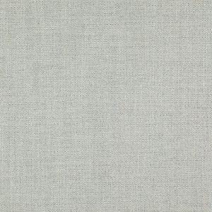 60 J8551 Tahoe JF Fabrics Fabric