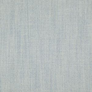61 J8551 Tahoe JF Fabrics Fabric