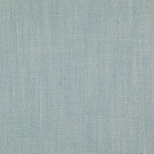 62 J8551 Tahoe JF Fabrics Fabric