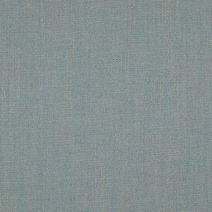 63 J8551 Tahoe JF Fabrics Fabric