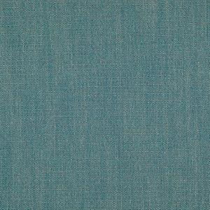64 J8551 Tahoe JF Fabrics Fabric