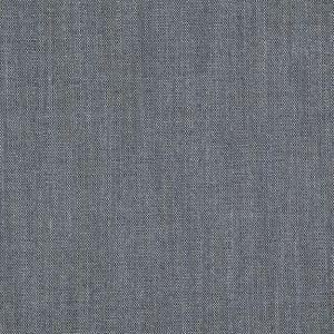 66 J8551 Tahoe JF Fabrics Fabric