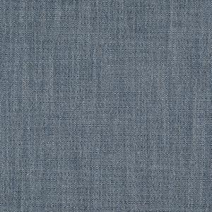 67 J8551 Tahoe JF Fabrics Fabric