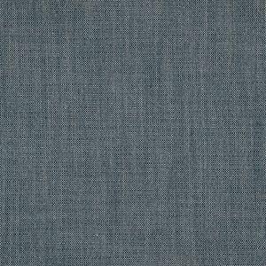 68 J8551 Tahoe JF Fabrics Fabric
