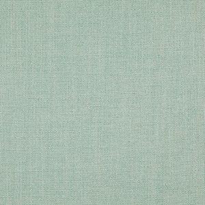 72 J8551 Tahoe JF Fabrics Fabric