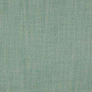 75 J8551 Tahoe JF Fabrics Fabric