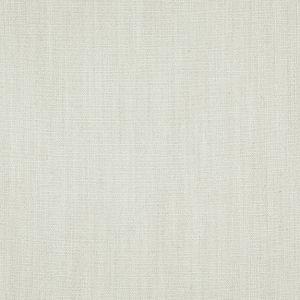 90 J8551 Tahoe JF Fabrics Fabric