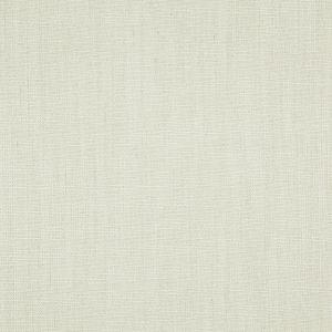 91 J8551 Tahoe JF Fabrics Fabric