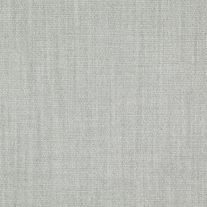 92 J8551 Tahoe JF Fabrics Fabric
