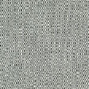 94 J8551 Tahoe JF Fabrics Fabric