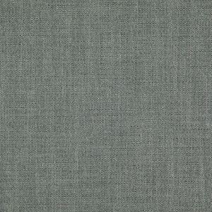 96 J8551 Tahoe JF Fabrics Fabric