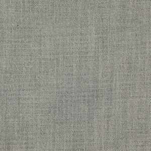 97 J8551 Tahoe JF Fabrics Fabric