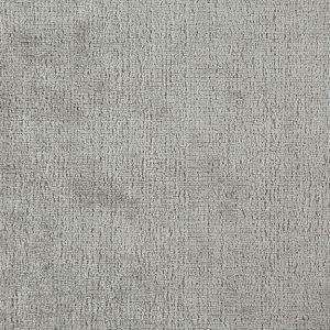 194 J8551 Zephyr JF Fabrics Fabric