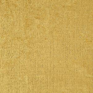 19 J8551 Zephyr JF Fabrics Fabric