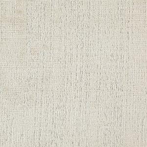 30 J8551 Zephyr JF Fabrics Fabric