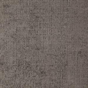 38 J8551 Zephyr JF Fabrics Fabric