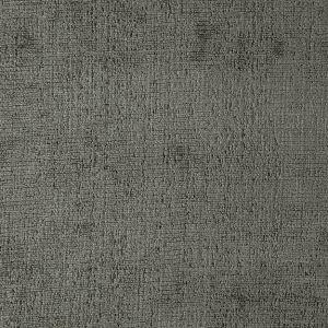 39 J8551 Zephyr JF Fabrics Fabric