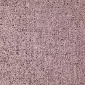 44 J8551 Zephyr JF Fabrics Fabric