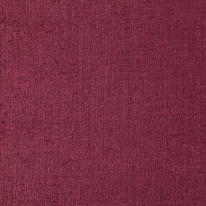 47 J8551 Zephyr JF Fabrics Fabric