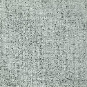 61 J8551 Zephyr JF Fabrics Fabric