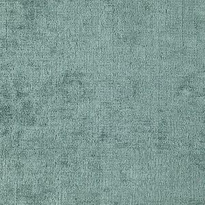 62 J8551 Zephyr JF Fabrics Fabric
