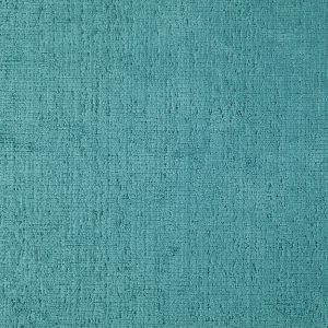 63 J8551 Zephyr JF Fabrics Fabric