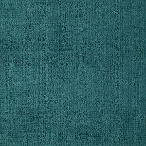 64 J8551 Zephyr JF Fabrics Fabric