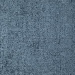 65 J8551 Zephyr JF Fabrics Fabric