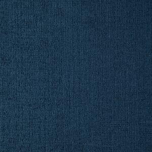 66 J8551 Zephyr JF Fabrics Fabric
