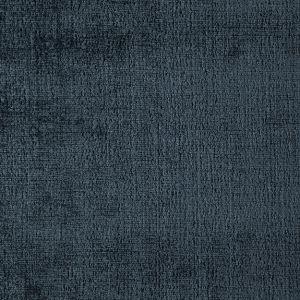 67 J8551 Zephyr JF Fabrics Fabric
