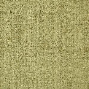 76 J8551 Zephyr JF Fabrics Fabric