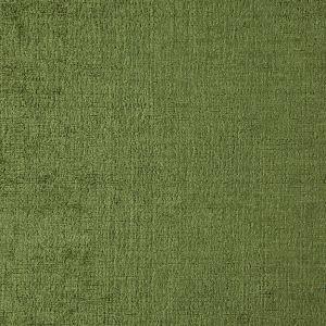 77 J8551 Zephyr JF Fabrics Fabric
