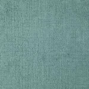 78 J8551 Zephyr JF Fabrics Fabric