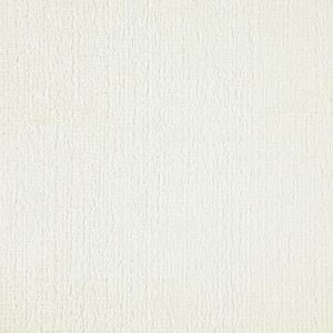 91 J8551 Zephyr JF Fabrics Fabric