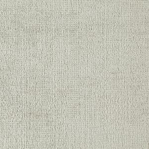 92 J8551 Zephyr JF Fabrics Fabric
