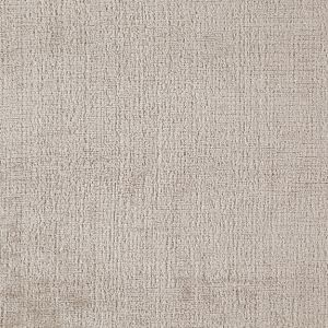93 J8551 Zephyr JF Fabrics Fabric