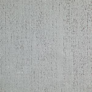 94 J8551 Zephyr JF Fabrics Fabric