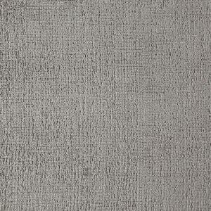 95 J8551 Zephyr JF Fabrics Fabric